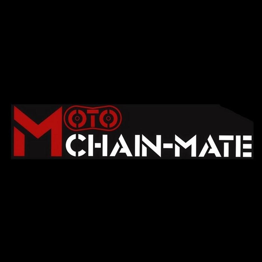 Moto Chain-Mate