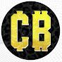 Coin Bros.