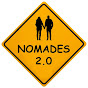 Nomades 2.0
