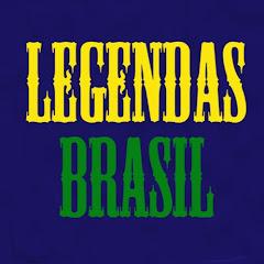 Legendas Brasil