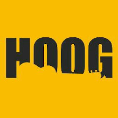 Official HooG