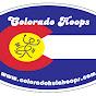Colorado Hula Hoops