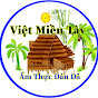 Việt Miền Tây