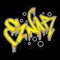 Eznar Beats