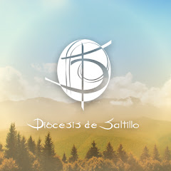 Diócesis Saltillo