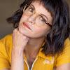 Susan Louise O'Connor