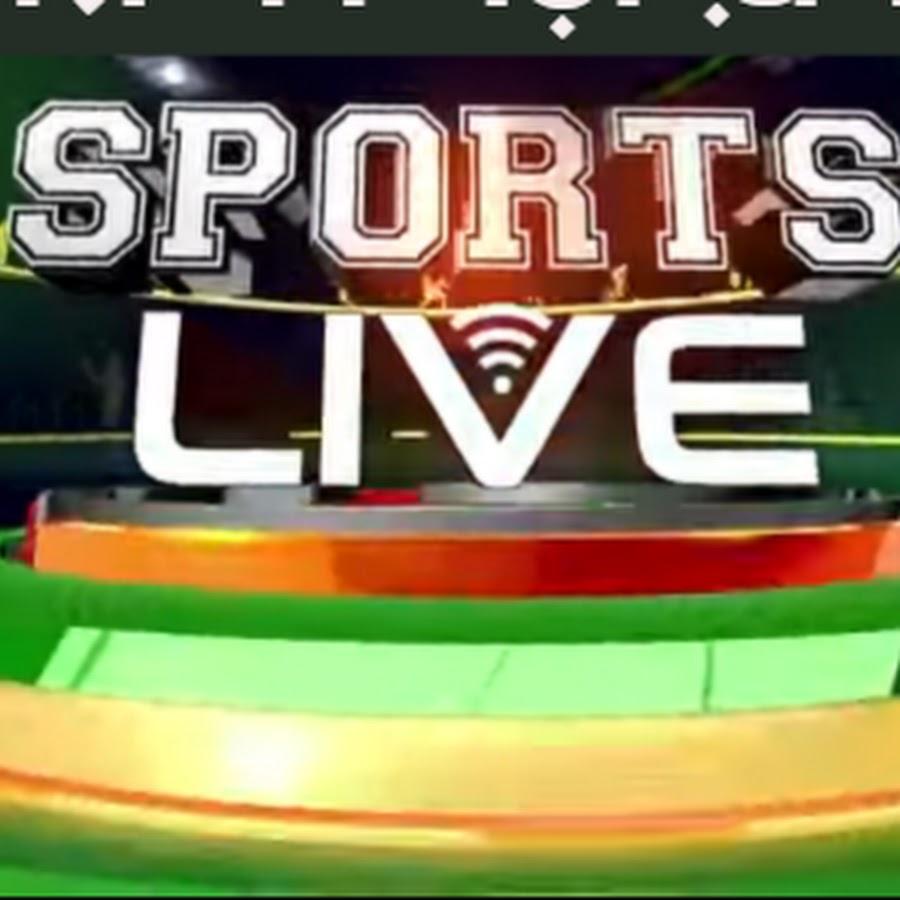 Sport Liv