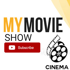 MY MOVIE SHOW