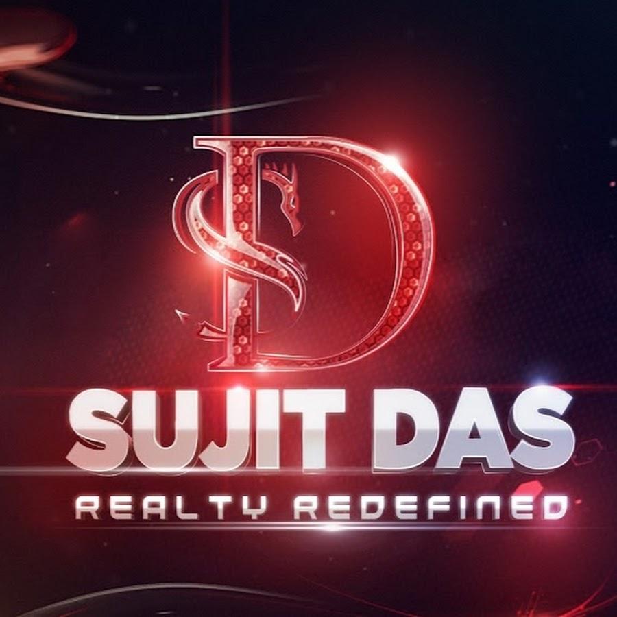 Download sujit das - YouTube