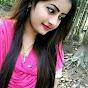 Beauty & Lovely