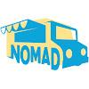 NOMAD Food Truck App