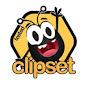 clipset