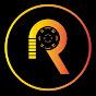 RepDatTV