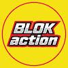 BLOK - action channel