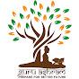 GuruAshram : Prepare For Better Future