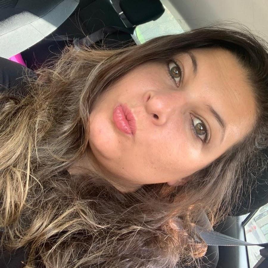 Karen Lorena Rodriguez - YouTube  |Lorena Rodriguez