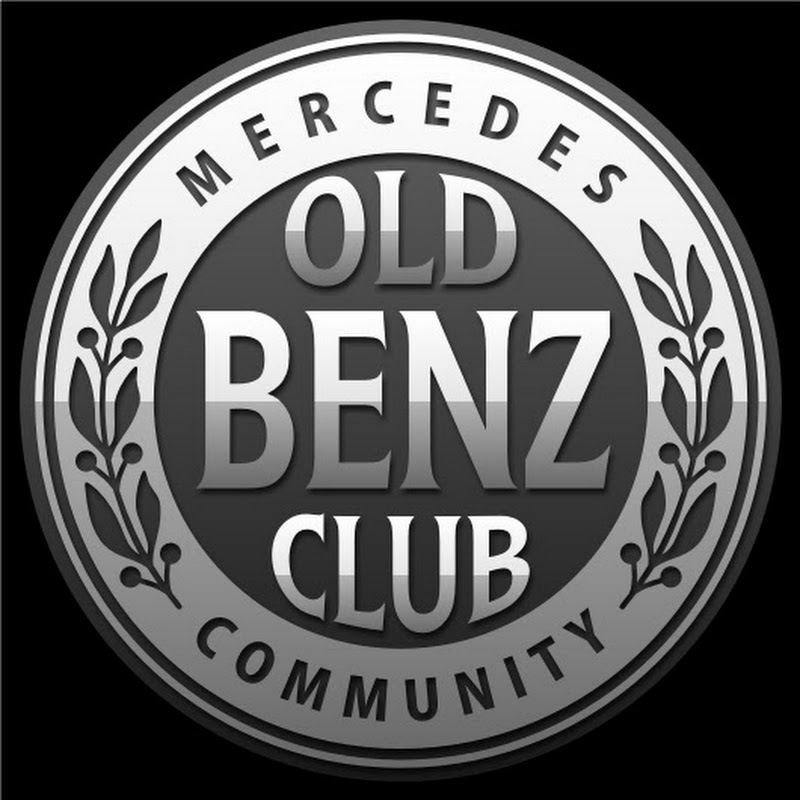 OldBenz