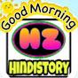 Hindi mix story