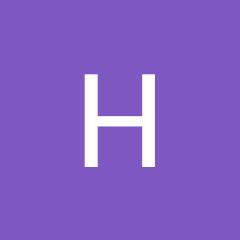 Hana Iftitah