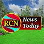 RCN JOB NEWS
