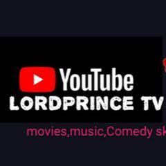 LordPrince TV