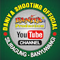 Daniya Shooting