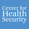 centerforhealthsecurity