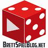Brettspielblog.net - Brettspiele im Test