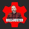 Billi Foster