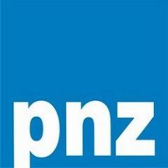 Photo Profil Youtube PNZ d.o.o.