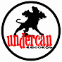 Undercan_Records