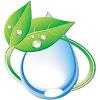 WaterDamageZone