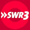 Swr3 Community