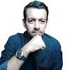 PlayGamesCard