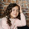 Lukina Polina
