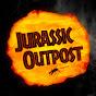 Jurassic Outpost