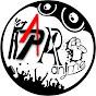 Rap AR Anime - راب ار انمي