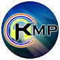 Kaban Music Production (KMP) Sdn Bhd