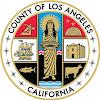 LA County Dept of Mental Health / LACDMH