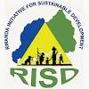 RISD_Rwanda Online_Media
