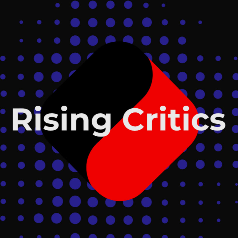 Rising Critics (rising-critics)