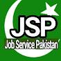 Job Service Pakistan