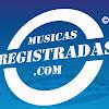 MusicasRegistradas.com