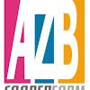 AZB Cooperform Cooperform