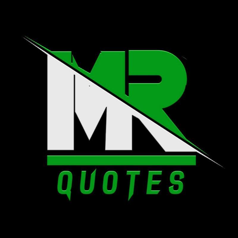 Mind Risers Motivation (mind-risers-motivation)