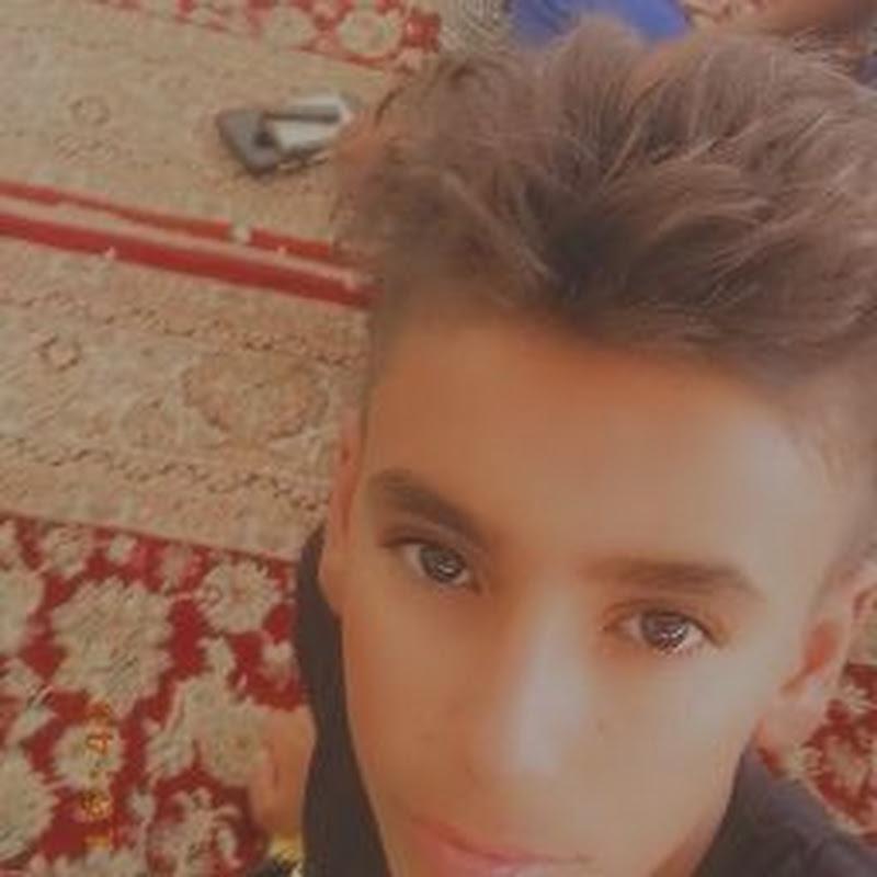 جاسم محمد للمنوعات