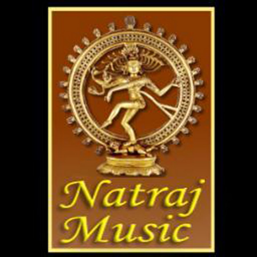 Natraj Music Company - YouTube