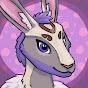 Bagel Rabbit