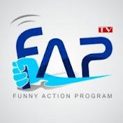FAP TV.