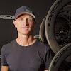 CADEN Carbon Bike Wheels